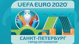 Пресс-конференция по итогам группового этапа Чемпионата Европы по футболу ЕВРО 2020 В