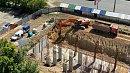 Суд подтвердил запрет настроительство 25‑этажного дома напротив ЧелГУ