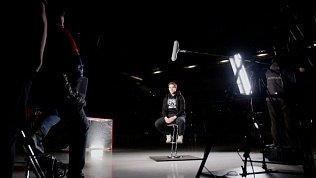 Хоккейный Клуб «Трактор» обнародовал видеоанонс фильма о сезоне 20/21 в КХЛ