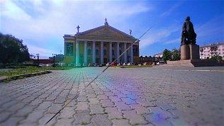 Музеи и театры Челябинска предлагают посетителям вспомнить прошлое