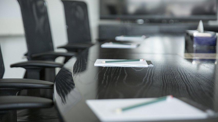 В Челябинске состоится конференция для разработчиков и IT-компаний