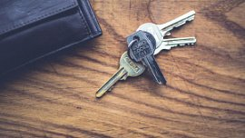 Семьи в Челябинской области могут накопить на квартиру за четыре года
