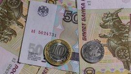Банки и МФО Челябинской области стали чаще продавать долги молодых клиентов