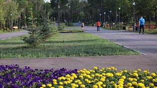 В Магнитогорске подготовили афишу онлайн-мероприятий коДню города и Дню металлурга