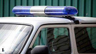 В ДТП вМиассе пострадали четыре человека