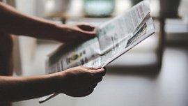 В Челябинской области почти на 50% сократилось количество безработных