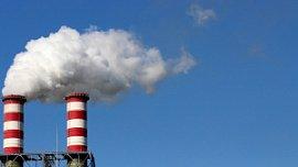 Челябинская область упала на 14 строчек в рейтинге экологической и энергетической эффективности