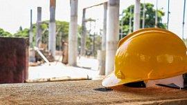 В Челябинске количество вакансий в сфере строительства выросло в два раза