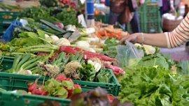 Оборот розничной торговли в Челябинской области увеличился на 10%