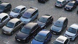Продажи автомобилей с пробегом в Челябинской области выросли на 30%