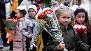 Владимир Путин подписал указ овыплате 10тысяч рублей надетей школьного возраста