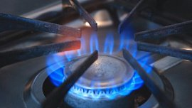 В Еманжелинске возбудили уголовное дело о хищении платежей за газ на 45 млн рублей
