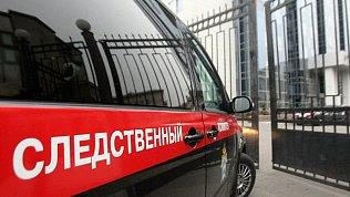 В Челябинской области задержали подозреваемых участников террористической организации