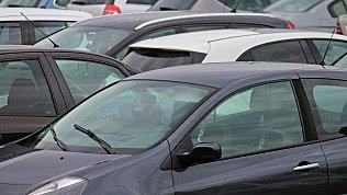 Челябинское УФАС возбудило антимонопольные дела заотказ демонтировать парковки