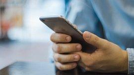 В Челябинске на 13% увеличились продажи смартфонов