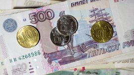С 2022 года минимальный размер оплаты труда увеличится до 13617 рублей