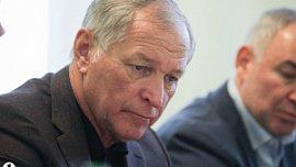 Южноуральский депутат возглавил рейтинг Forbes