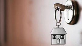 Челябинцам расскажут, как выбрать недвижимость и участок для стройки