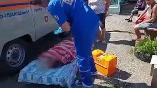 В Челябинской области нашли пенсионерку, пропавшую неделю назад