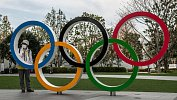Олимпийские игры вТокио пройдут беззрителей