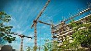Челябинская область первой протестирует механизм инфраструктурных облигаций