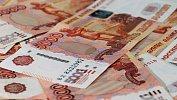 В Челябинской области нацпроекты реализуются ускоренными темпами