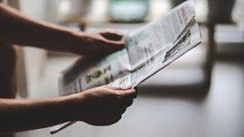 Челябинцы почти в три раза чаще стали искать работу в сфере развлечений
