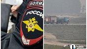 Пострадавшим вовремя пожаров жителям Карталинского района бесплатно восстановят документы