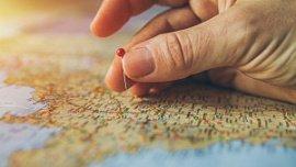 В Челябинской области предложений о работе в сфере гостеприимства стало в три раза больше