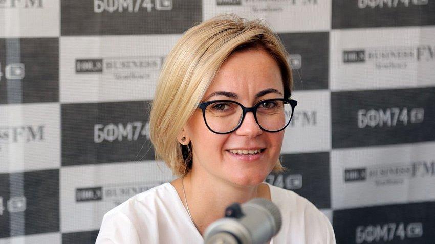 Ольга Силаева: «Сервис «Земля для стройки» — результат масштабной работы»