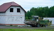 В Челябинской области растет спрос нальготную сельскую ипотеку