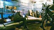 В Кыштыме появится новый арт-объект Индустриальной биеннале