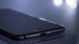 Челябинцы стали чаще выбирать дорогие смартфоны