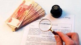 Интервью в студии Business FM: Факторинг как альтернатива кредитованию