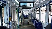 УКВЗ выиграл аукционы напоставку трамваев дляМагнитогорска