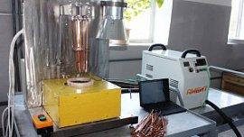 «Электромашина» закупит более 20 единиц новой спецтехники