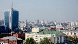 Челябинская область стала лидером в УрФО по промпроизводству, строительству и обороту розничной торговли