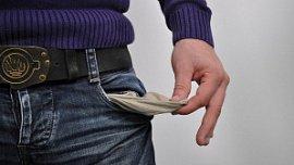 В Каслинском районе работникам строительной компании не выплатили более 1,6 млн рублей зарплаты