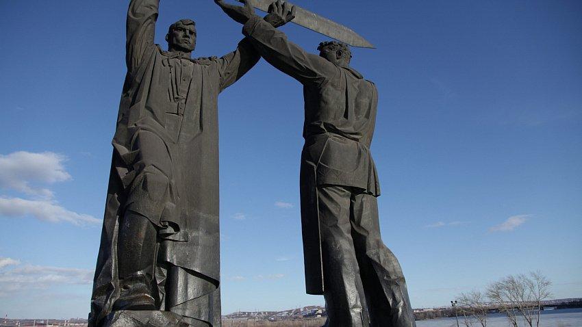 Челябинская область входит в топ-5 регионов России по числу вакансий для металлургов