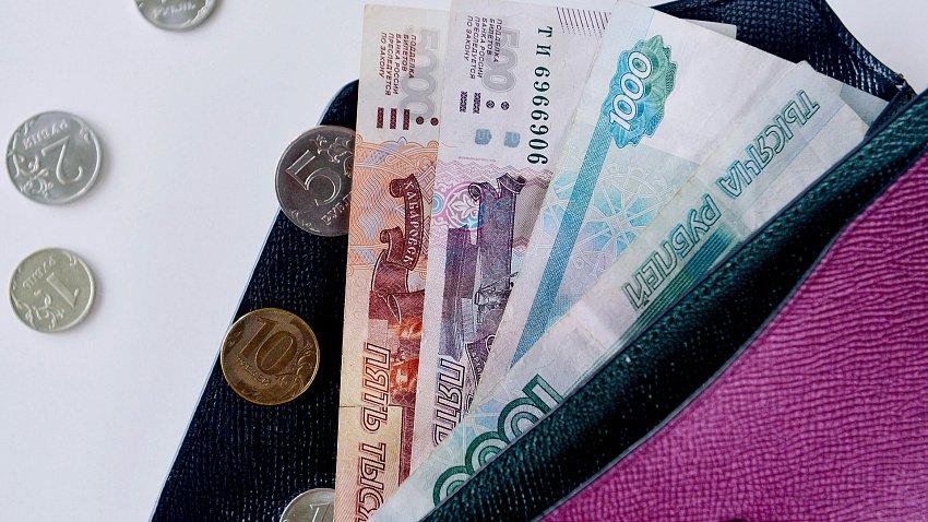 В Челябинской области средний размер потребкредита вырос почти на 8%