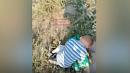 Мать заснувшего наобочине вЧелябинской области мальчика хотят ограничить вродительских правах