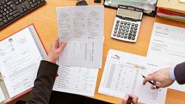 В Челябинской области выявлены финансовые нарушения в сфере закупок на 537 млн рублей
