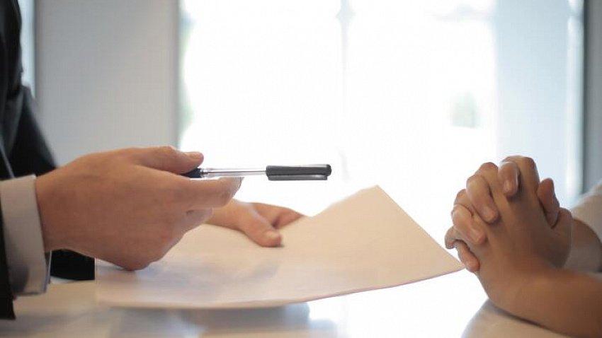 Число вакансий в Челябинской области выросло на 71% за шесть месяцев