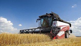 Где найти лучшую агротехнику наЮжном Урале?