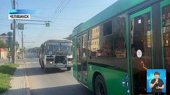 Как работали маршрутки в Курбан-байрам?