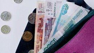 Зарплаты вЧелябинской области загод выросли на6%