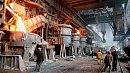 ММК и «МегаФон» тестируют новые технологии складирования и транспортировки сырья