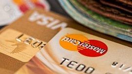 Челябинская область на втором месте в России по росту выдачи кредитных карт