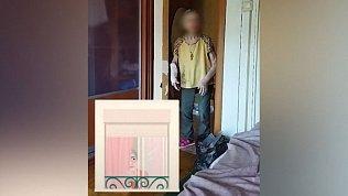 Челябинка, снимавшая больную деменцией бабушку для «ТикТока», сменила формат видео