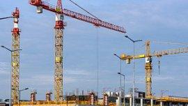 Два челябинских застройщика получат льготные кредиты на завершение нерентабельных проектов